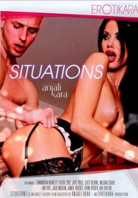 Pelicula porno kai taylor Watch Situations Online Free Watch Online Porn Full Movie On Streamporn