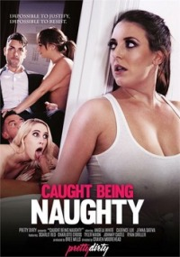 Watch Full Movies Porn